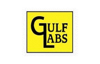 Hydrographic and Oceanographic Surveys for Al Ruwais Port, Qatar