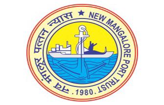 Hydrographic survey for New Mangalore Port Trust, Mangalore (NMPT)